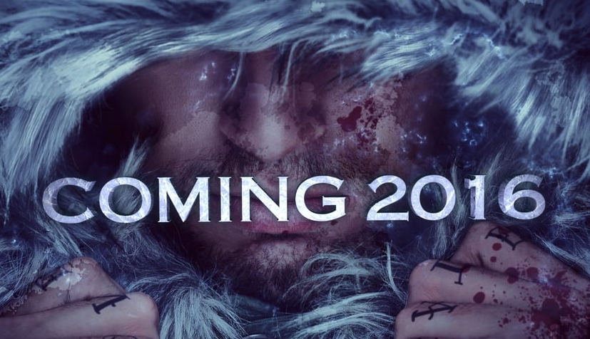 Coming 2016